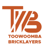 Toowoomba Bricklayers